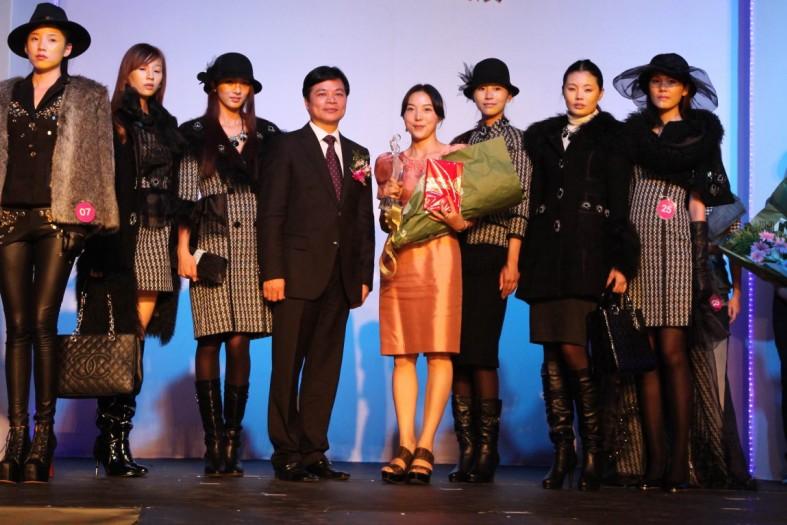 深圳市服装行业培训学校